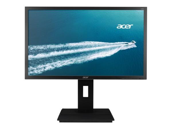 "Acer B246HYLAymdpr - LED-Monitor - 60.5 cm (23.8"")"