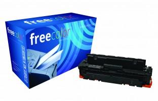 freecolor M452K-FRC - 2300 Seiten - Schwarz - 1 Stück(e)