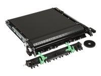 Ricoh SP C730 - Druckbild-Transfereinheit - für