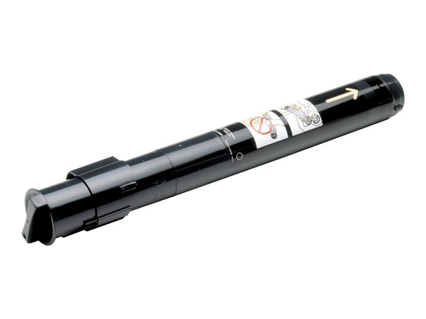 Epson Schwarz - Original - Tonerpatrone - für EPL C8000