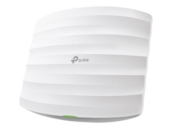 TP-LINK Omada EAP245 - Funkbasisstation - Wi-Fi