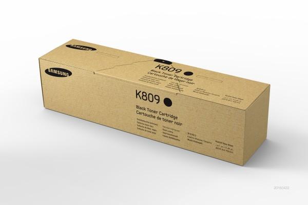 HP CLT-K809S - 20000 Seiten - Schwarz - 1 Stück(e)