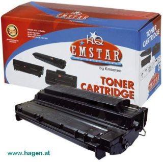Toner für Kyocera Ecosys P7040cdn black (black)
