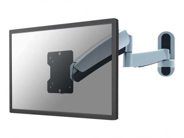 NewStar FPMA-W950 - Wandhalterung für Plasma/LCD/TV (einstellbarer Arm)