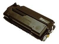 Epson 1 - Schwarz - Verbrauchsmaterial-Kit