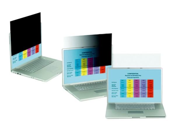 """3M PF11.6W9 - Blickschutzfilter für Notebook - 29.5 cm (11.6"""")"""