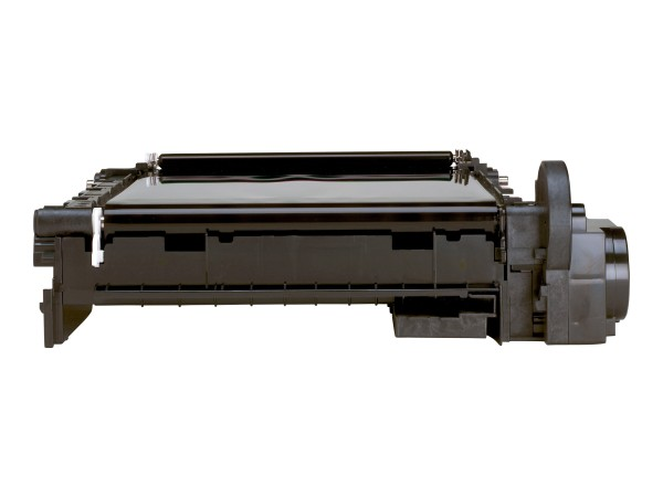 HP Drucker - Transfer Kit - für Color LaserJet 4650