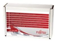 Fujitsu Consumable Kit - Scanner - Verbrauchsmaterialienkit