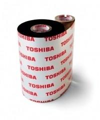Toshiba TEC Premium - 1 - 48 mm x 600 m - Thermotransfer-Farbband (Packung mit 10)