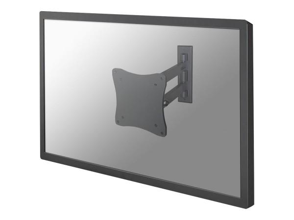 NewStar FPMA-W820 - Wandhalterung für LCD-Display (neig- und schwenkbar)