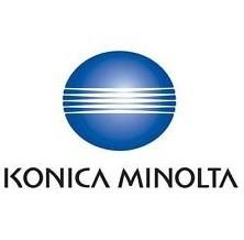 Konica Minolta Minolta TF-P05 - Drucker-Transfer Belt