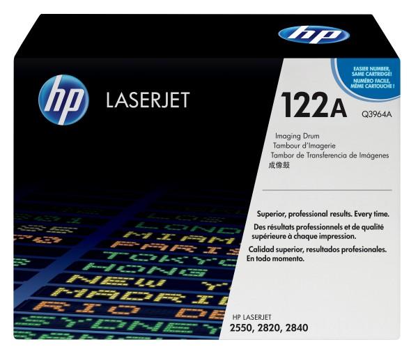 HP Q3964A - Trommel-Kit