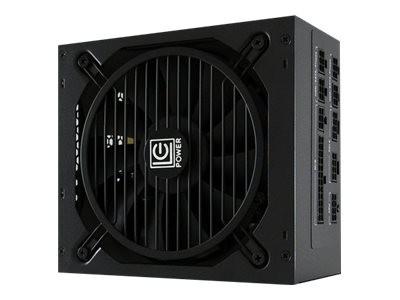 LC Power Platinum Series LC550 V2.31 - Stromversorgung (intern)