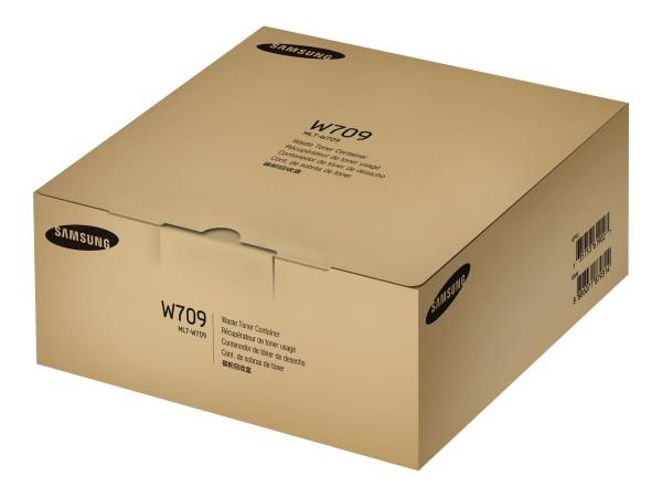 HP Samsung MLT-W709 - Schwarz - Tonersammler - für MultiXpress SCX-8120