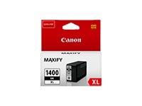 Canon PGI-1500XL Yellow