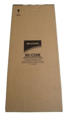 Sharp MX-C31HB - Laser - Sharp DX-C310 - DX-C311 - DX-C400 - DX-C401 - MX-C311 - MX-C400P - MX-C401