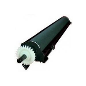 Konica Minolta Minolta TF-P04 - Druckerübertragungsrolle