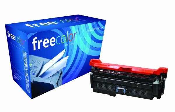 freecolor 4025C-XL-FRC - 13200 Seiten - Cyan - 1 Stück(e)