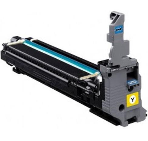 Konica Minolta Minolta IU-711Y - 1 - Gelb - Druckerbildeinheit