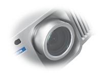 Epson Weitwinkel-Zoom-Objektiv - für Epson EMP-7900, EMP-7950