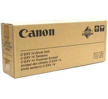 Canon Trommel-Kit - für imageRUNNER 2016, 2016F