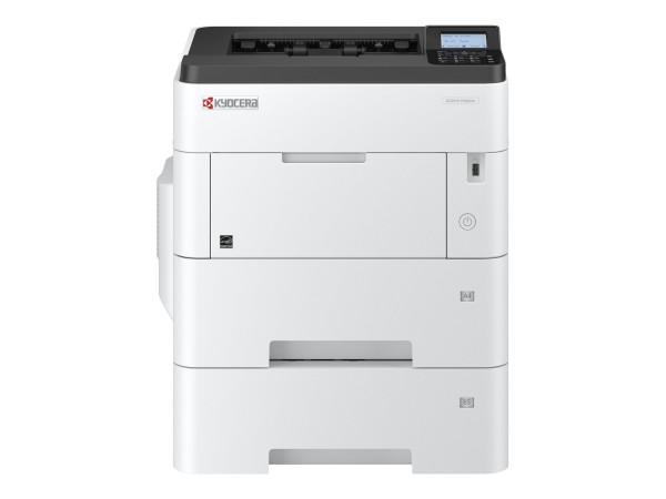 Kyocera ECOSYS P3260dn - Drucker - monochrom
