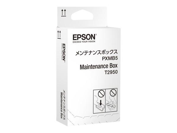 Epson Auffangbehälter für Resttinten - für WorkForce WF-100