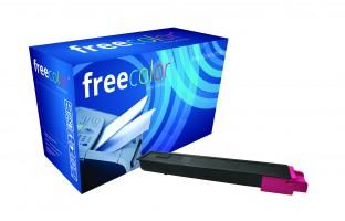 freecolor TK8325M-FRC - 12000 Seiten - Magenta - 1 Stück(e)