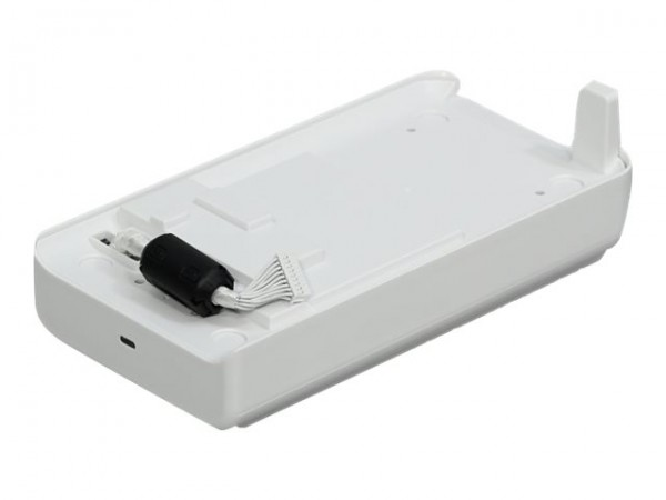 Brother Battery Base - Batterieadapter - für Brother TD-2020