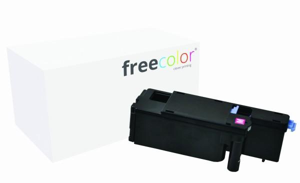 freecolor DC1760M-HY-FRC - 1400 Seiten - Magenta - 1 Stück(e)