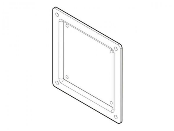 NewStar VESA Conversion Plate from VESA 75x75mm to 100x100mm FPMA-VESA100 - Montagekomponente (Adapt