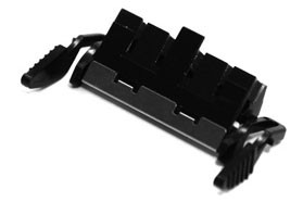 Canon Trenn-Pad-Einheit - für imageFORMULA