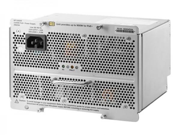 HP Enterprise Stromversorgung (Plug-In-Modul) - 1100 Watt