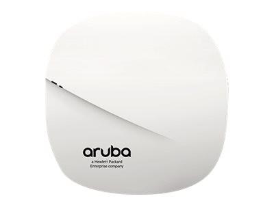 HP Enterprise Aruba AP-305 - Funkbasisstation - Wi-Fi - Dualband