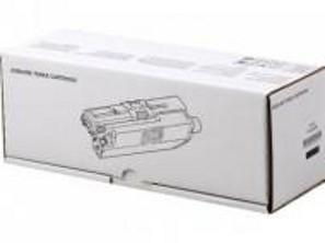 Toshiba TFC26SK - Schwarz - Original - Tonerpatrone