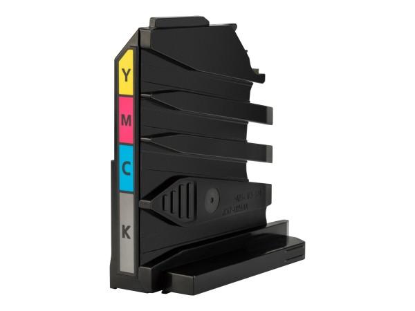 HP Tonersammler - für Color Laser 150a, 150nw