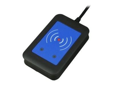 Elatec TWN3 Family Mifare DTR - RFID-Lese-/Schreibgerät