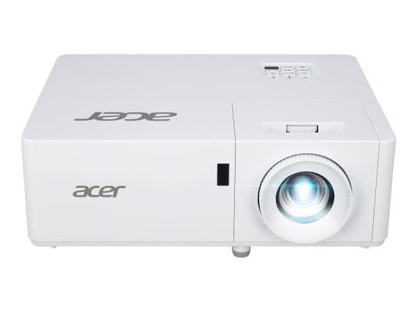 Acer PL1520i - DLP-Projektor - Laserdiode - 3D - 4000 ANSI-Lumen - Full HD (1920 x 1080)