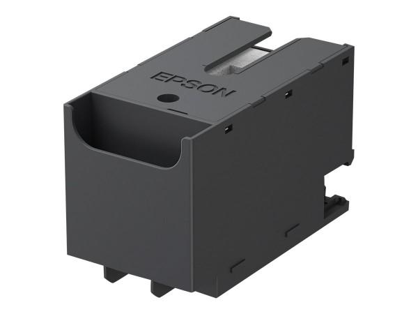 Epson Tintenwartungstank - für WorkForce Pro WF-4720DWF
