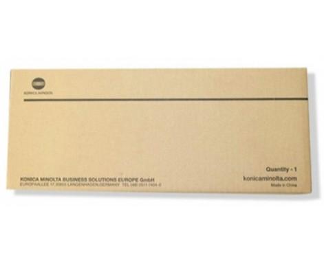 Konica Minolta Minolta TN516 - Schwarz - Tonerpatrone