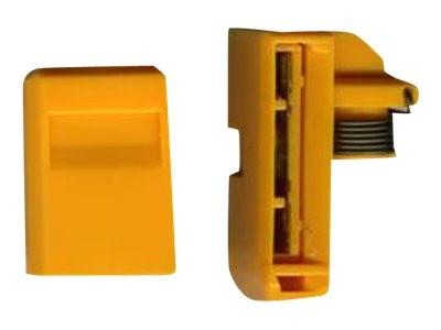 Brother TC5 - Schneidegerät für Druckerband - für P-Touch PT-1000