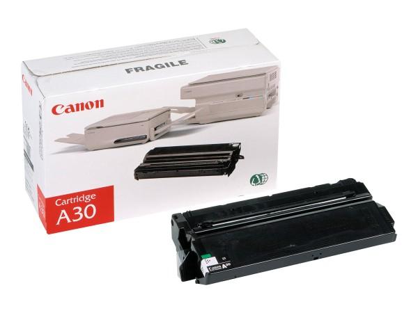 Canon A-30 - Schwarz - Original - Tonerpatrone