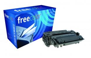 freecolor 255X-2-FRC - 12500 Seiten - Schwarz - 1 Stück(e)