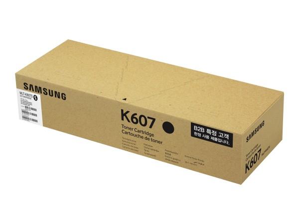 HP Samsung MLT-K607S - Schwarz - Original - Tonerpatrone (SS811A)