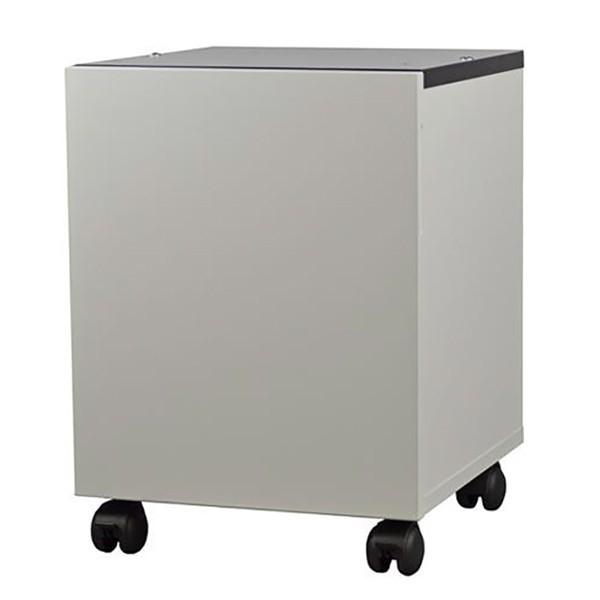Kyocera CB-510 - Druckerschrankständer - für ECOSYS M5521