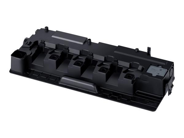 HP CLT-W808 Resttonerbehälter