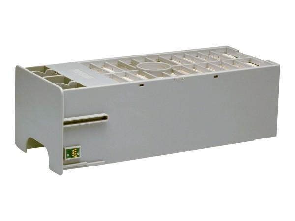 Epson Tinten-Wartungstank - für Stylus Pro 11880, Pro 7900