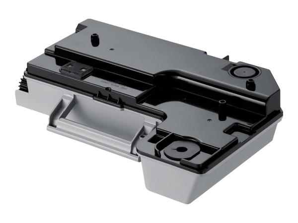 HP Samsung MLT-W606 - Tonersammler - für MultiXpress CLX-9250