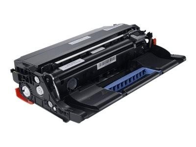 Dell Trommel-Kit - für Dell B2360d, B2360dn