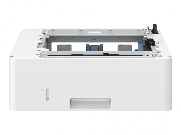 Canon Cassette Feeding Module-AH1 - Papierkassette - 550 Blätter in 1 Schubladen (Trays)